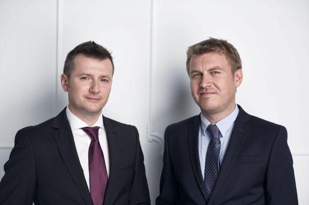Activitatea Philips in sud-estul Europei este coordonata de doi romani incepand cu 2016