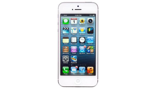 iPhone-ul o sa dispara!  Apple se pregateste sa inlocuiasca smartphone-ul!