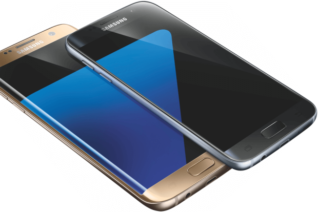 Imagini superbe cu Samsung Galaxy S7 si S7 edge! Asa vor arata telefoanele