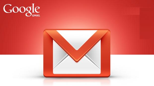 Schimbare la Gmail! Ce vei vedea atunci cand vrei sa compui un mesaj