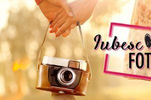 F64 anunta campania bdquo;Iubesc fotografia  cu reduceri la camere foto, telefoane si ceasuri inteligente