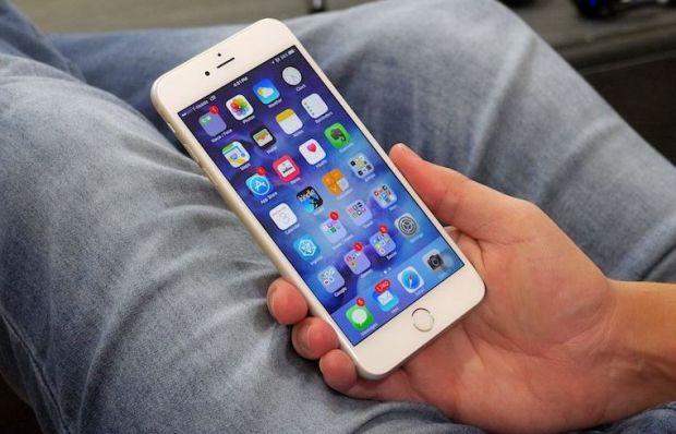 Setarea banala care poate sa-ti distruga telefonul! Ce se intampla daca faci asta pe iPhone