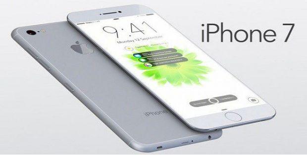 Vestea pe care o asteptau toti fanii Apple! Ce va avea iPhone 7
