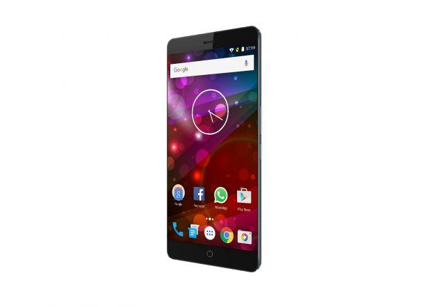 evolio-icon-un-smartphone-cu-4gb-de-ram-