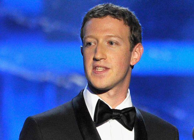 Mark Zuckerberg primeste amenintari chiar pe Facebook! Decizia luata de CEO-ul companiei