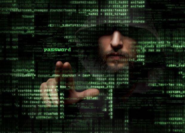 Atac cibernetic asupra unui spital! Hackerii cer o recompensa uriasa