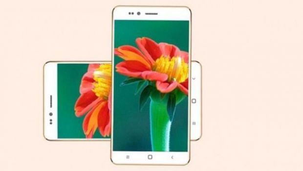 Cel mai ieftin telefon din lume tocmai a fost anuntat! Este incredibil ce pret are