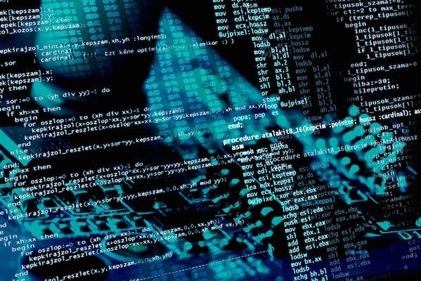 De la bug la arma cibernetica. Poti primi pana la $500.000 daca descoperi o vulnerabilitate in iOS