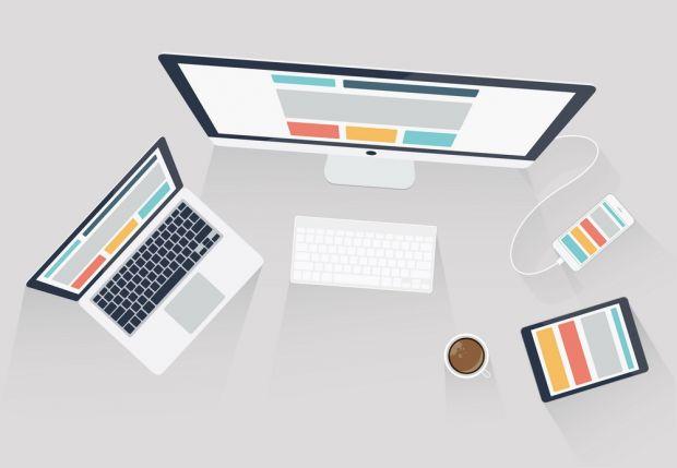 Mutarea inceputului de an in email marketing: AnyMedia si Newsman au ajuns la un acord pentru preluarea platformei Dudaverde