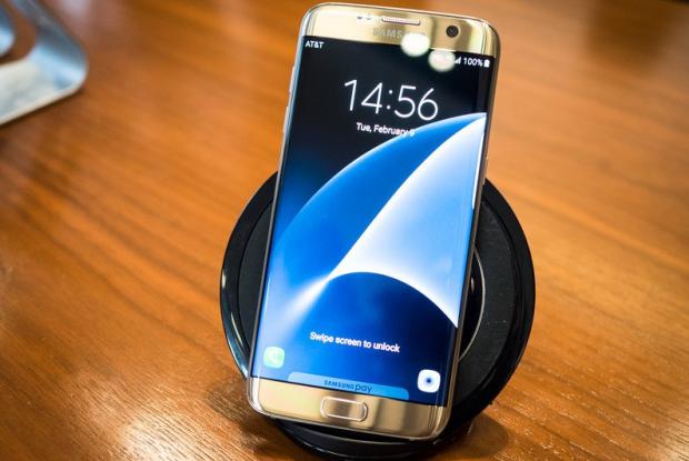 Amanuntul pe care cei de la Samsung nu l-au spus la lansarea Galaxy S7! Ce vor gasi in telefon cei care il vor cumpara