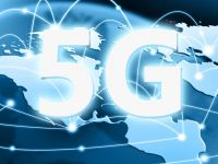 Viteze de pana la 3.77Gb/s! Internetul 5G urmeaza sa se lanseze mai rapid decat se astepta oricine! Cand va putea fi folosit de utilizatori