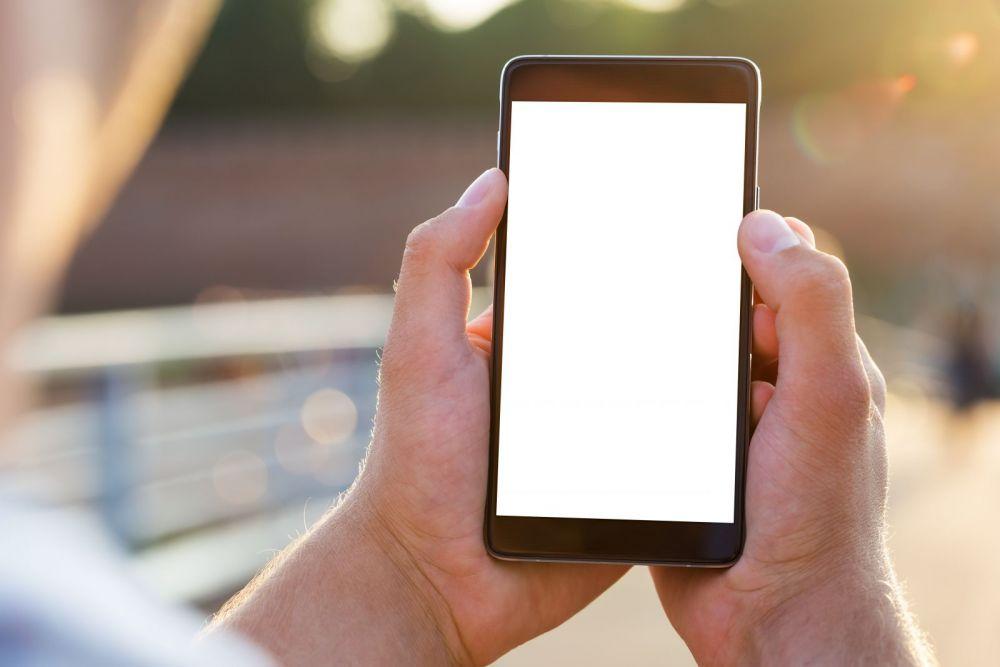 Dispare SMS-ul! Cu ce vrea Google sa-l inlocuiasca in curand