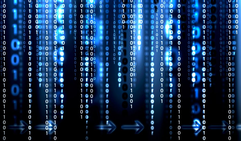 ONG-urile, in continuare critice la adresa Legii securitatii cibernetice.  Textul actual nu indeplineste toate criteriile de constitutionalitate