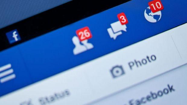 Facebook iti face o surpriza de ziua ta! Ce vei vedea pe wall