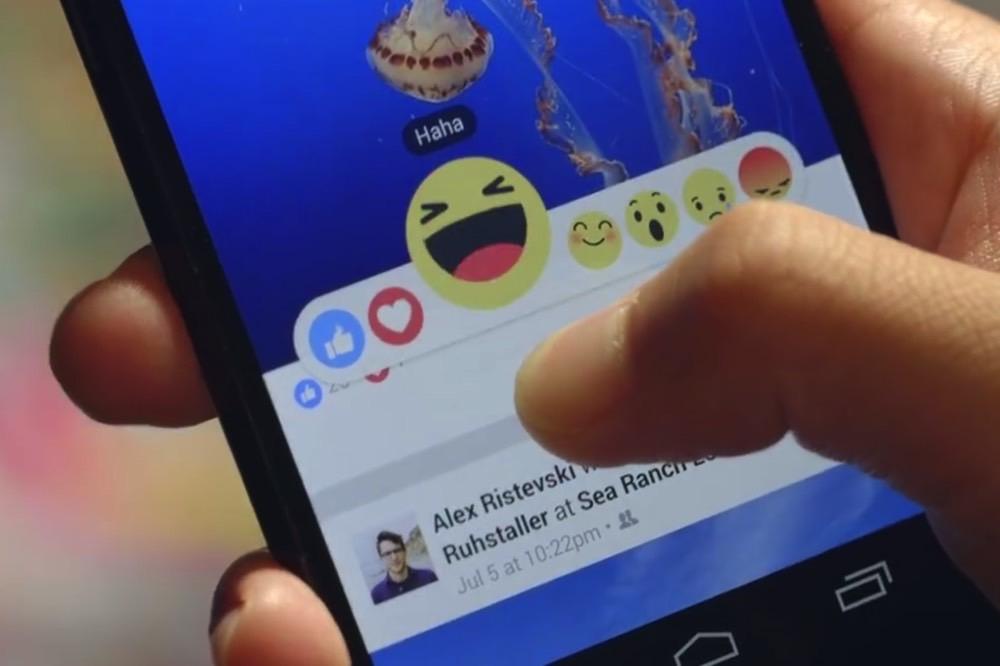 Like-ul de la Facebook s-a schimbat! Ce butoane noi au aparut si cum le folosesti