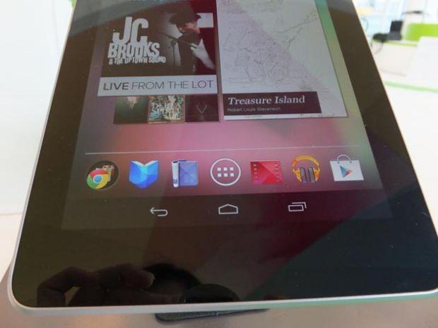Android N este in lucru. Ar putea disparea o functie importanta