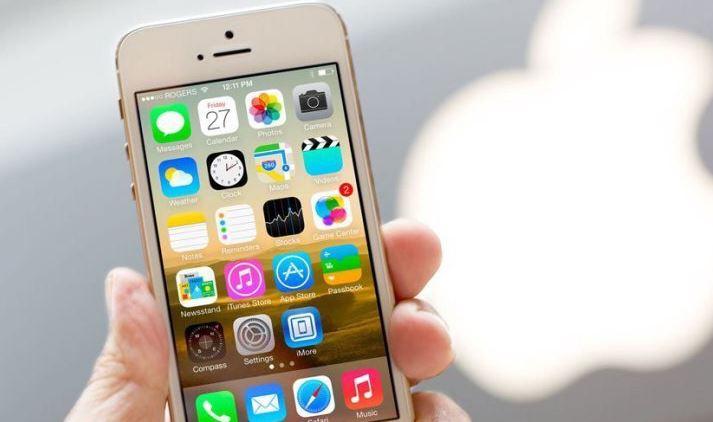 Schimbarea uriasa pe care o pregateste Apple pentru urmatorul iPhone! Ce se va intampla cu un buton