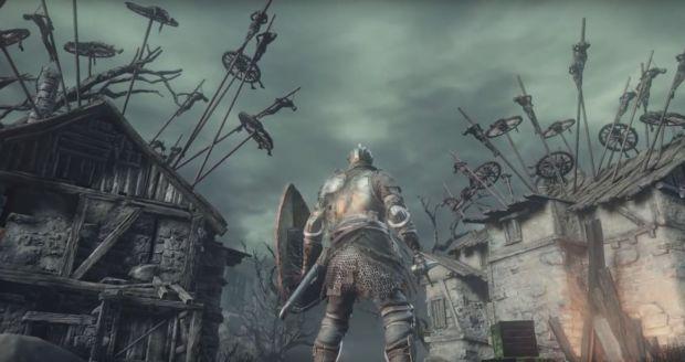 A aparut trailerul unuia dintre cele mai asteptate jocuri din 2016! Imaginile nu sunt recomandate minorilor
