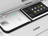Canon Europe anunta lansarea uniFLOW 5.4, care ofera noi capabilitati de scanare si imprimare pentru firme