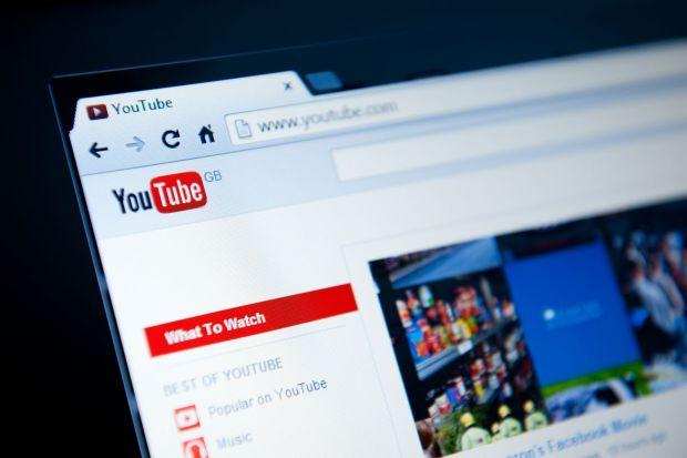 O noua schimbare mare pe YouTube! Ce poti face acum cand pui un clip pe site