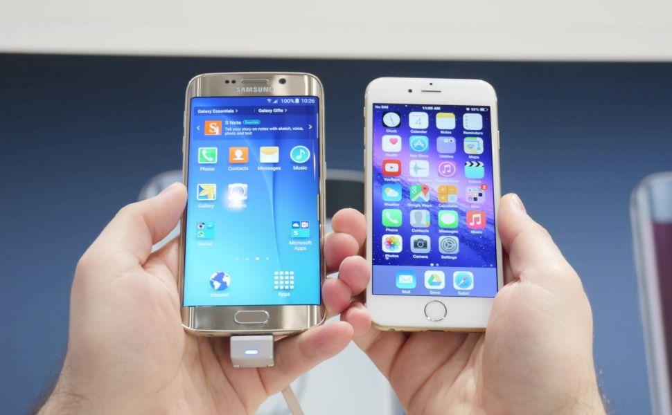 Acesta este cel mai bun telefon din lume! Lovitura grea pentru Apple
