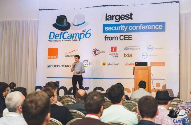 Patru moduri de a ataca o firma fara sa stii prea mult hacking. Angajatii de la resurse umane, cei mai vulnerabili