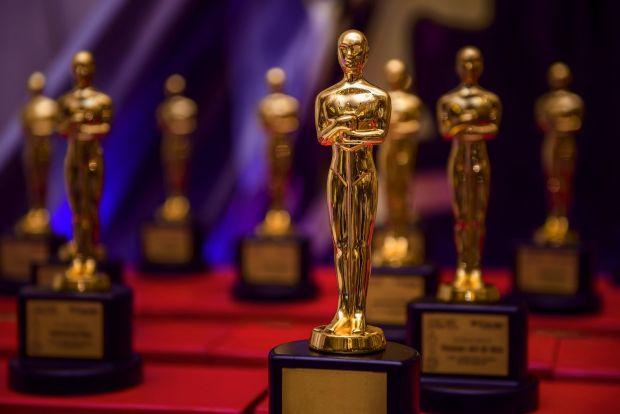 Cea mai mare surpriza la Oscaruri! Cum au fost opriti gigantii si ce inseamna acest moment