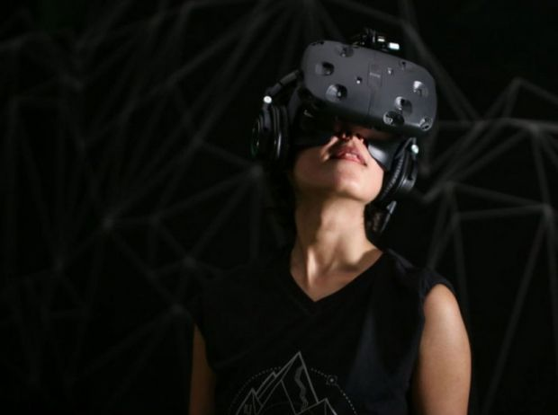 Realitatea virtuala a cucerit pe toata lumea! Cati oameni au cumparat casca VR in primele 10 minute