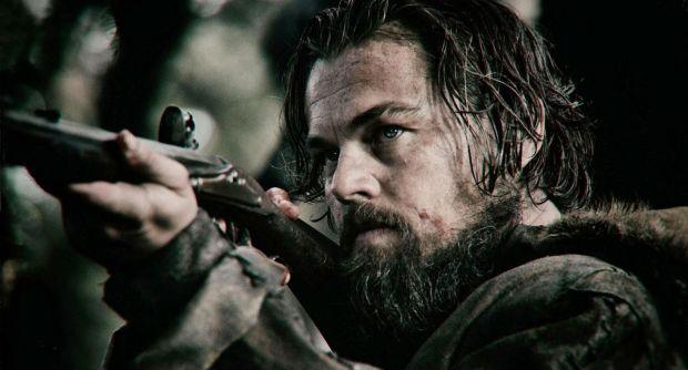 Prima persoana arestata in cazul piratarii filmului The Revenant! Ce a descoperit FBI in casa barbatului