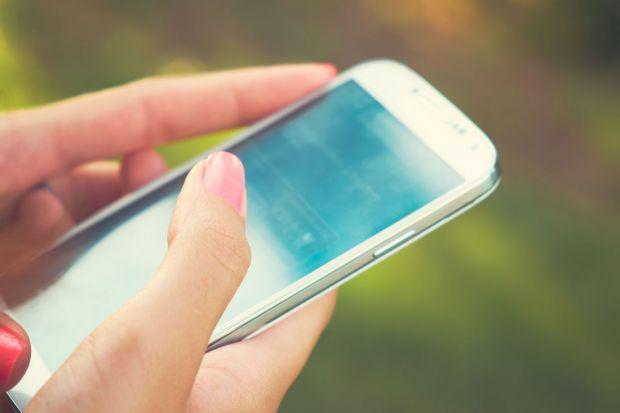 Ai smartphone cu Android? Telefonul tau va arata altfel in curand! Imaginile aparute