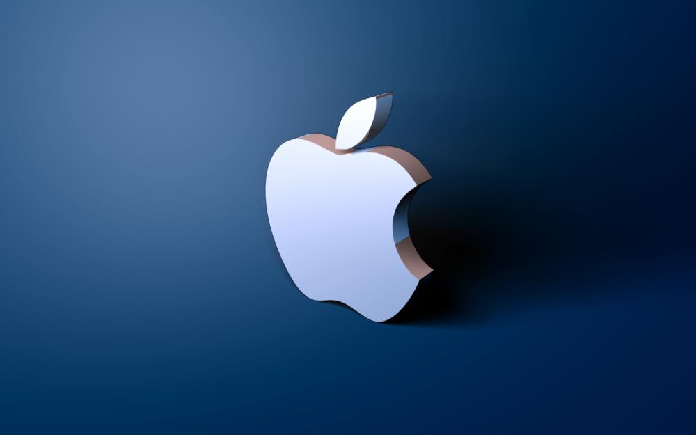 iPhone 5SE, fotografiat in cutia originala! Asa va arata smartphone-ul Apple si acesta va fi pretul