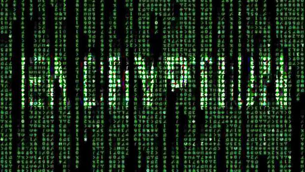 Un virus a lovit peste o suta de site-uri Wordpress. Romania, printre tarile victima