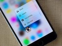 iPhone-ul nu va mai arata asa! Schimbarea de 12 miliarde de dolari pe care o pregateste Apple