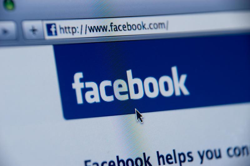 Utilizatorii Facebook, pacaliti cu link-uri false! Nu da click daca vezi asta