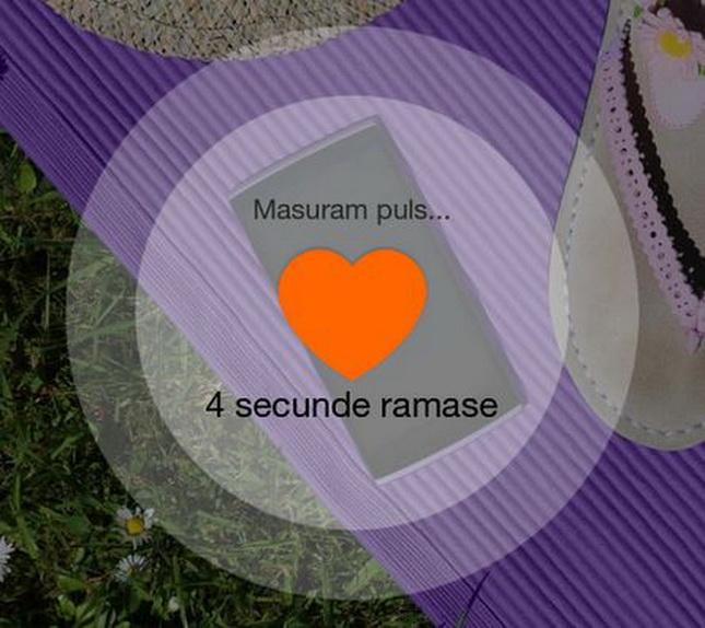 (P) Review My Hearbeats. Aplicatia cu care trimiti dragoste si castigi trafic de internet pe mobil