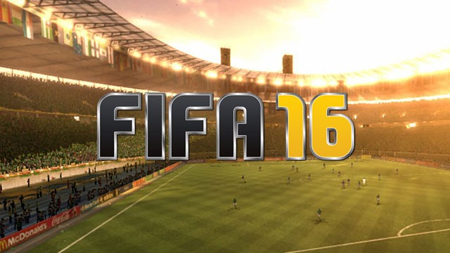 EA Sports incearca sa-l stearga pe Adam Johnson din FIFA 16