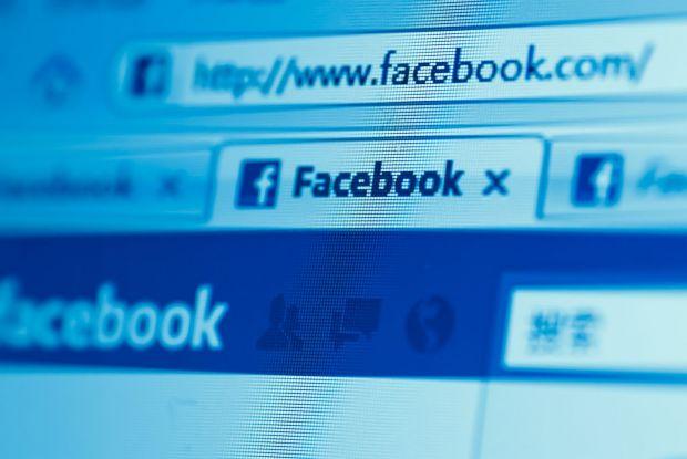 Facebook va deveni cel mai mare cimitir virtual pana la sfarsitul secolului, anunta un expert