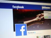 Un hacker a demonstrat cum poate fi spart orice cont de Facebook! Eroarea grava care pune in pericol toti utilizatorii