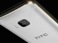 HTC a avut venituri mult sub asteptari. Vive si M10, ultimele sperante pentru companie
