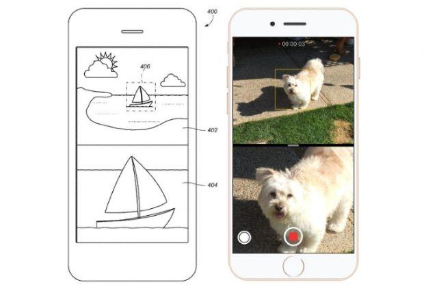 Nebunia pe care o pregatesc cei de la Apple! Asa va arata cea mai importanta schimbare de la iPhone 7