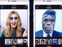 Una dintre cele mai populare aplicatii a fost cumparata de Facebook! Ce vor putea face utilizatorii