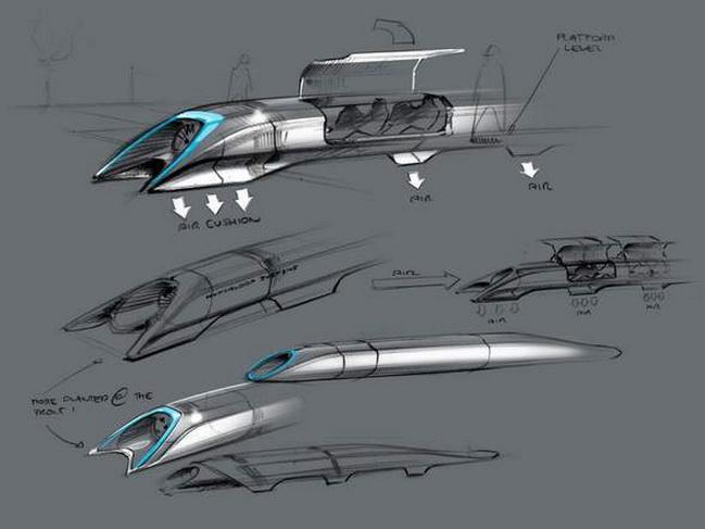 Proiectul incredibil care va schimba transportul a fost aprobat! Cum se va putea ajunge de la Budapesta la Bratislava in 18 minute
