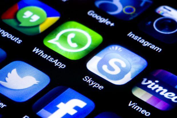 WhatsApp face 5 schimbari majore! Ce vei putea face in aplicatie de acum
