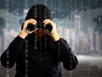 Unul dintre cei mai cautati hackeri din lume si-a dezvaluit identitatea! Este un roman de 24 de ani:  Sunt gata sa platesc!