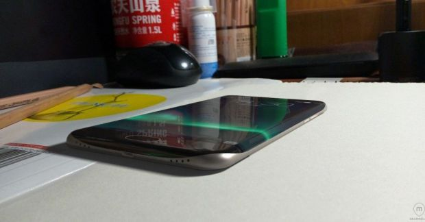 Telefonul care se pune cu Galaxy S7 si iPhone 6s! Vine cu 6GB de RAM si Force Touch