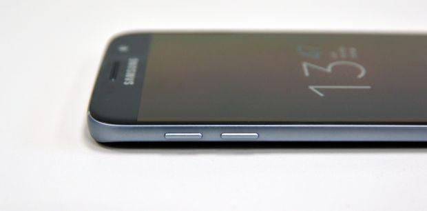 Cat o costa pe Samsung componentele de la Galaxy S7! Motivul pentru pretul telefonului