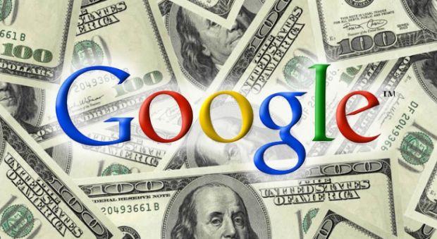 Google iti da 100.000 de dolari daca faci asta! Toata lumea se poate inscrie