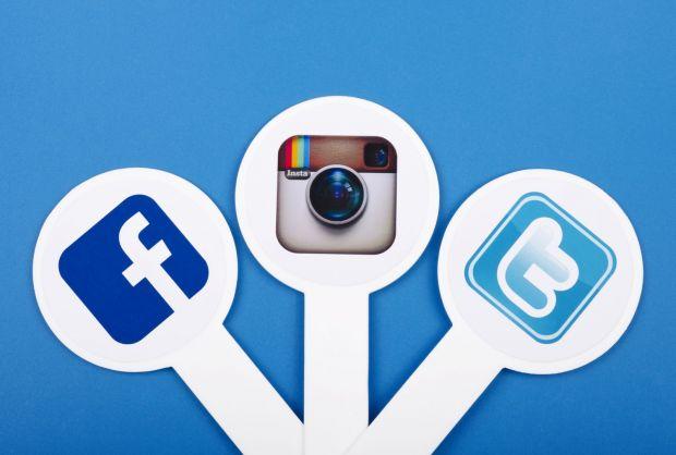 Una dintre cele mai populare retele de socializare i-a suparat rau pe utilizatori:  O sa dispara dupa asta!