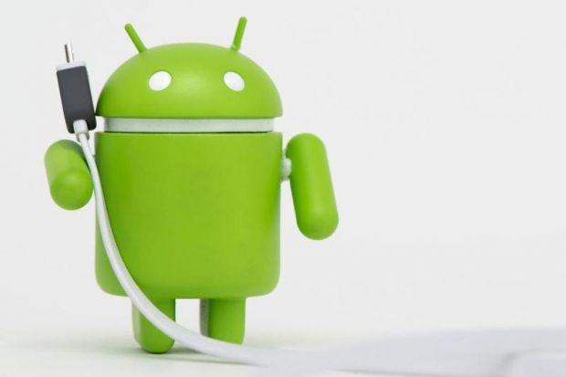 Un miliard de telefoane cu Android, in pericol. Al tau e printre ele?