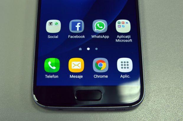 WhatsApp tocmai a anuntat o schimbare pe care si-o doreau multi utilizatori! Ce se va intampla cu aplicatia